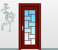 door to door delivery riyadh saudi arabia