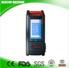 2015 Launch X431G-D-S heavy duty auto diagnostic tool for all cars