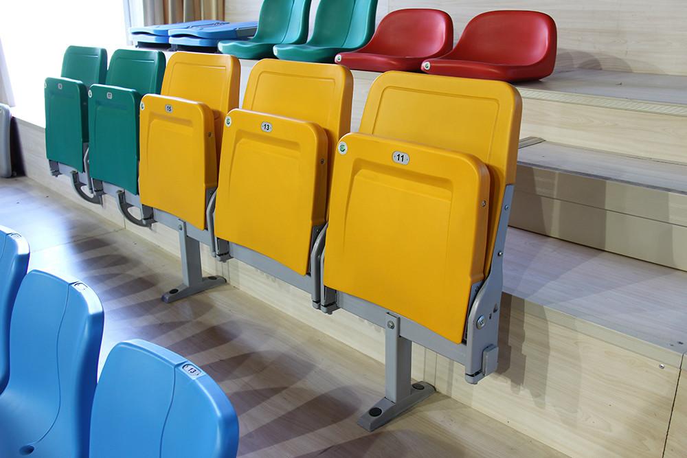 Stadium Seats Product : Folding stadium seat tip up for foldable