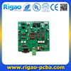 PCB Component Assembly Made In China