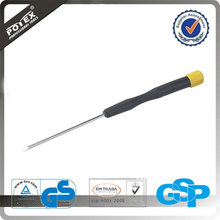 Made in China 10 Years Experience Non-slip precision industrial automatic screwdriver