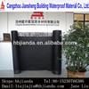 hot sale asphalt waterproof roofing black roll