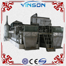 Fully automatic mining chemical industries filter press
