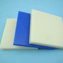 Super toughness nylon 66 plastic sheet PA 6/PA 66 nylon sheet manufacturer