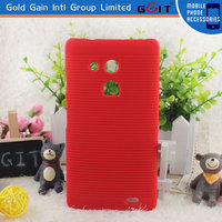 Case For Huawei MIT-U06 Mobile Phone Case With Kickstand And Holster