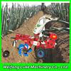 Small Trencher Farm Machine Equipment