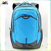 Fashion outdoor hiking backpack bag travel sport bag for men sport solar power backpack