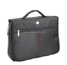 Top grade useful high tech laptop bag