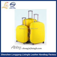 Best Travel Bag Protective Cover, Travel Luggage Protective Cover, Suitcase Waterproof Cover