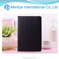 PU Leather Ultra Smart Case Cover Stand for iPad Air