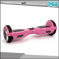 Hot sale self balancing cheap electric scooter for adults
