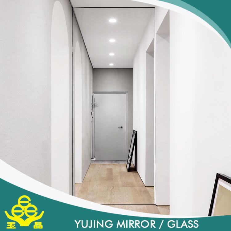 mirror94