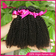 hot new products for 2015 different types of malaysian kinky curly weave braiding hair