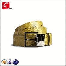 LATEST Fashion Design industrial rubber timing belts