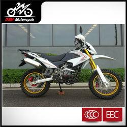sport dirt bike 125