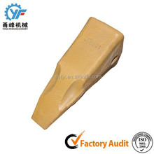high quality excavator bucket tooth point /ground engaging tools