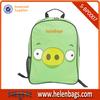 Lovely Cartoon Kids School Bag Backpack