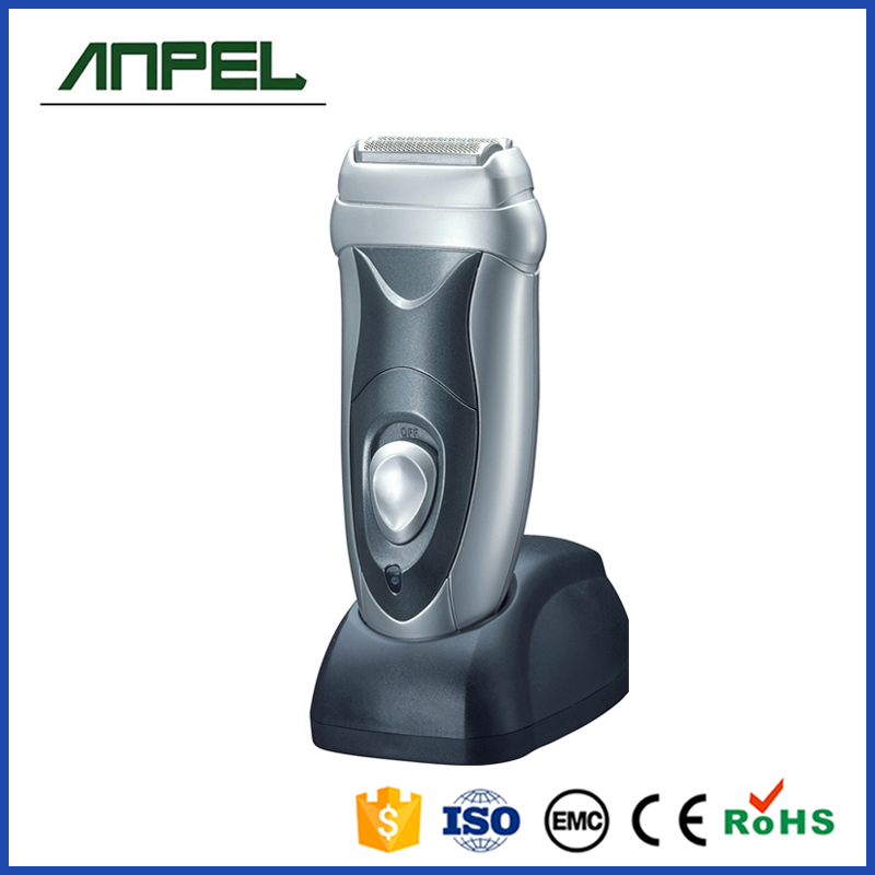shaver RSCW-6280-6.png