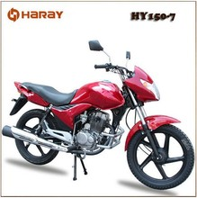 Cheapest China Made Good Quality 150cc Street Motorcycle/automobiles