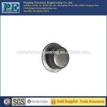 Metal cnc machining small hardware fitting