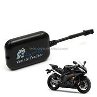 Cheap Mini Motorcycle Anti-theft GPS Tracker