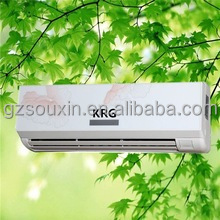 split system air conditioner pioneer air conditioners