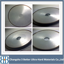 metal bonding agent and diamond abrasive diamond grinding wheel/diamond grinding wheel on sale