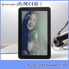 "New cheap 9"" tablet pc price china, Android 4.4 super smart tablet pc with camera"