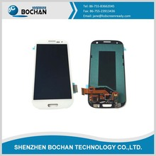 Brand New factory OEM mobile phones for Samsung s3 touch cheap