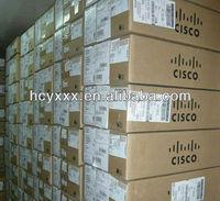 WS-C3750V2-48TS-E 10/100/1000Mbps NIB New Cisco Ethernet Switch