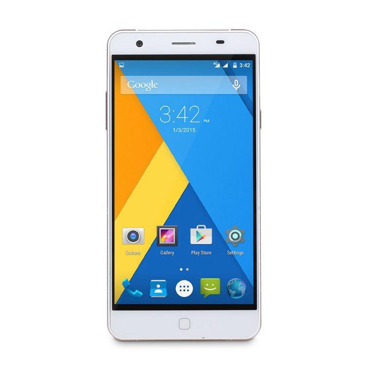 Original-elephone-p7000-MT6752-1-7-GHz-Octa-core-FDD-LTE-Cellphone-5-5inch-3GB-RAM.jpg