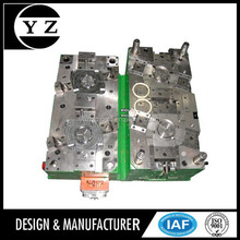 top quality best sale made in China ningbo cixi manufacturer automobile interior plastic parts