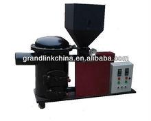 quemador de biomasa de china