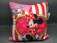 printed pillow Disney adult factory