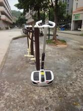 2015 Hot Sale 2 Wheels Fun Mini Scooter For Child