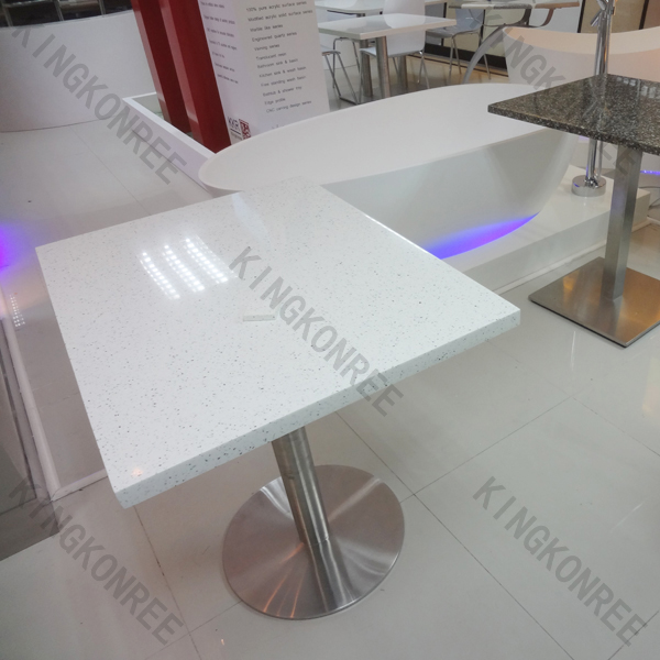 Table  Buy Solid Surface Table,Two seats Kitchen Table,White Small