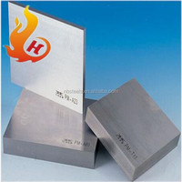 aisi 1010 steel/low carbon steel wire sae1006 1008 1010/aisi 1010 hot rolled steel plate