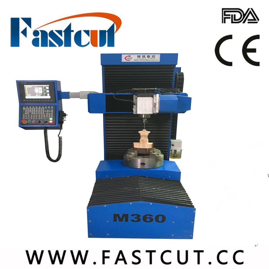fastcut-1218-2 Double Spindle _.jpg