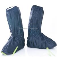 Popular ladies waterproof walking shoes cover