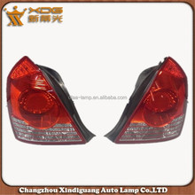 LED Tail Light/ tailLamp Assembly for Elantra 04-06