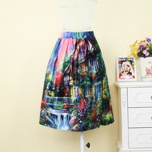 2015 Walson used size 8 skirt by hooch netting under skirt
