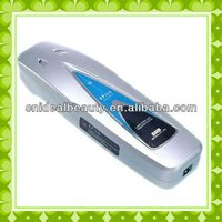 Mini 808 Diode Laser Hair Removal (H002)