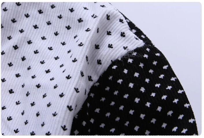 Рубашка для мальчиков Dexterous 6/13y Dropshipping shirt