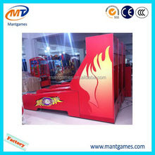 OEM Chost Bowling/exported children bowling game machine