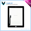 Large Wholesale Touch Screen Digitizer Glass Touch Screen Digitizer for ipad 2 Black and White