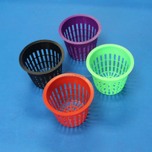 Trade Assurance Supplier 2015 Hotsale big plastic pot