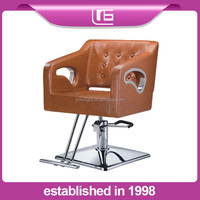models to salon furniture cut hair used barber chairs