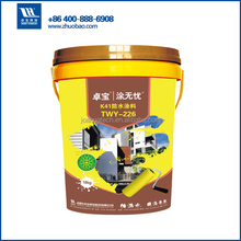 TWY-226 Waterproof roof coating