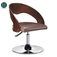 Promotional Beauty Parlor Chair with wheels