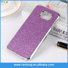 New coming special design cell phone bag/phone case from China